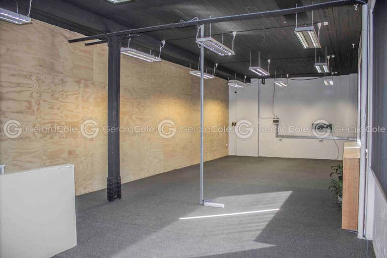 Office, 152 Parramatta Road Stanmore NSW 2048 - Image 1