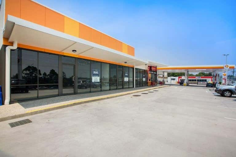 2/98 River Road Gympie QLD 4570 - Image 1