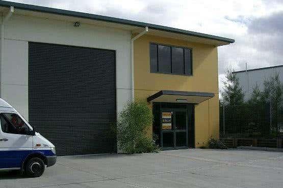 Unit  2, 9 Sandringham Avenue Thornton NSW 2322 - Image 1