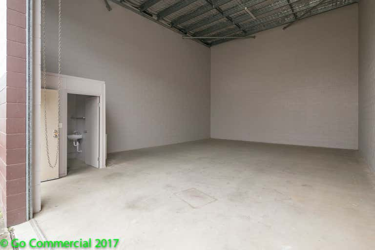 Unit 25, 170-182 Mayers Street Manunda QLD 4870 - Image 2