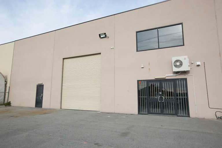 Unit 4, 25 Finance Place Malaga WA 6090 - Image 1