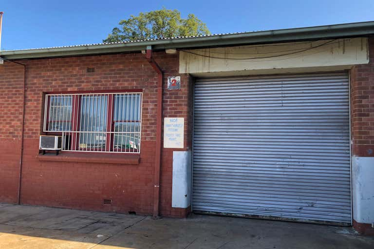 2/24 John Hooker Street Islington NSW 2296 - Image 1
