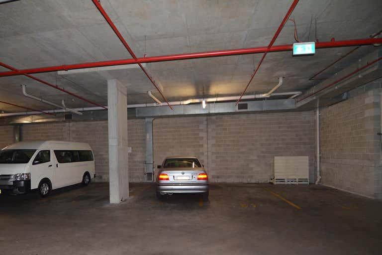 shop 1a, 55 raymond street Bankstown NSW 2200 - Image 4