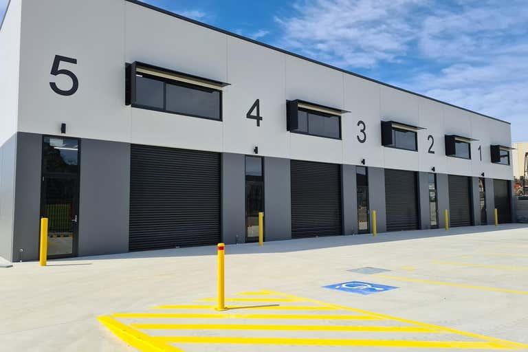 10 Owen Street Mittagong NSW 2575 - Image 1