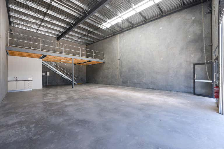 2/20-22 Venture Drive Noosaville QLD 4566 - Image 3