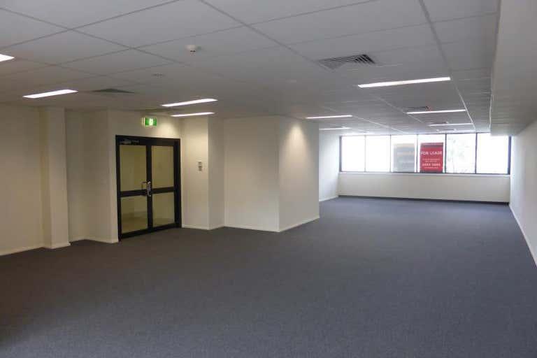 Suite 1, 1st Fl, 31-37 Macquarie Street Dubbo NSW 2830 - Image 3