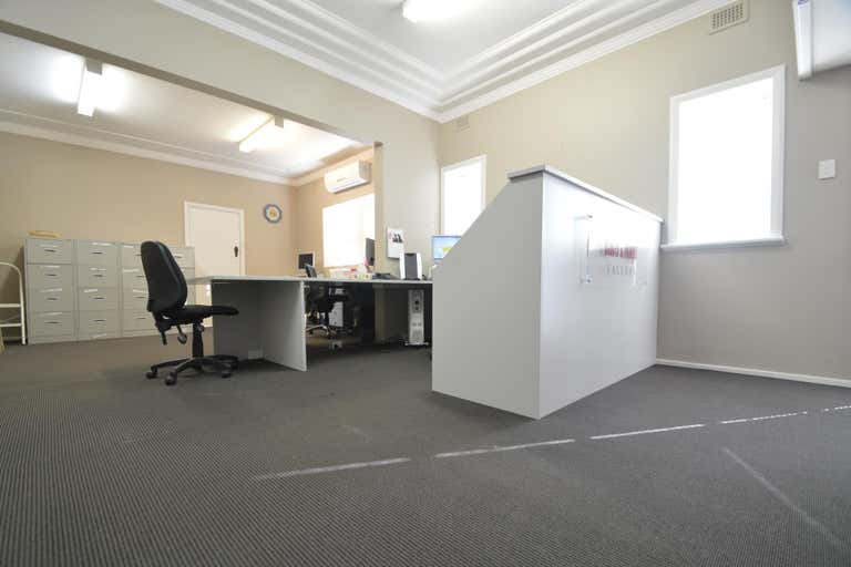 33a Morehead Street Lambton NSW 2299 - Image 2
