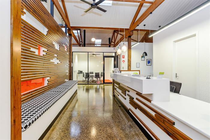 7 Ryan Place Geelong VIC 3220 - Image 4
