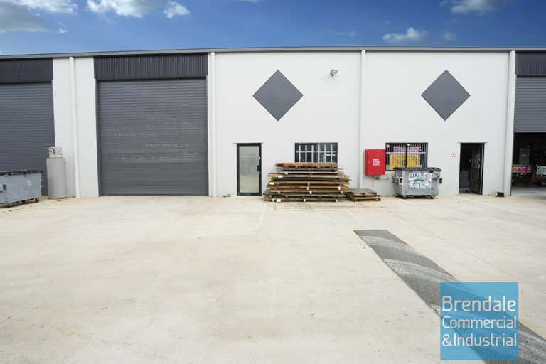 Unit 39, 193 South Pine Road Brendale QLD 4500 - Image 1