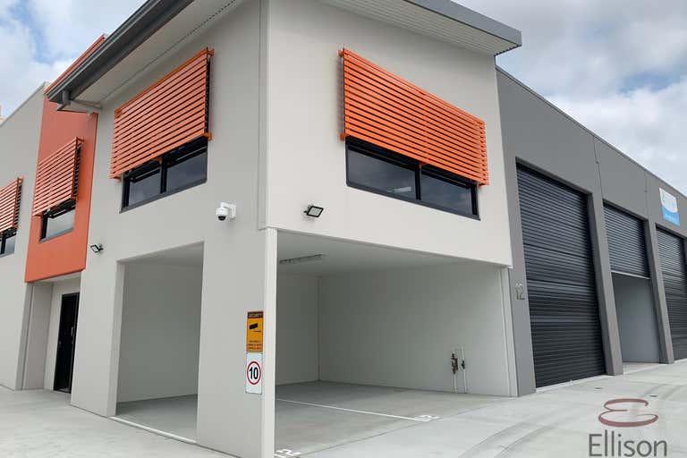 12/3 Octal Street Yatala QLD 4207 - Image 4