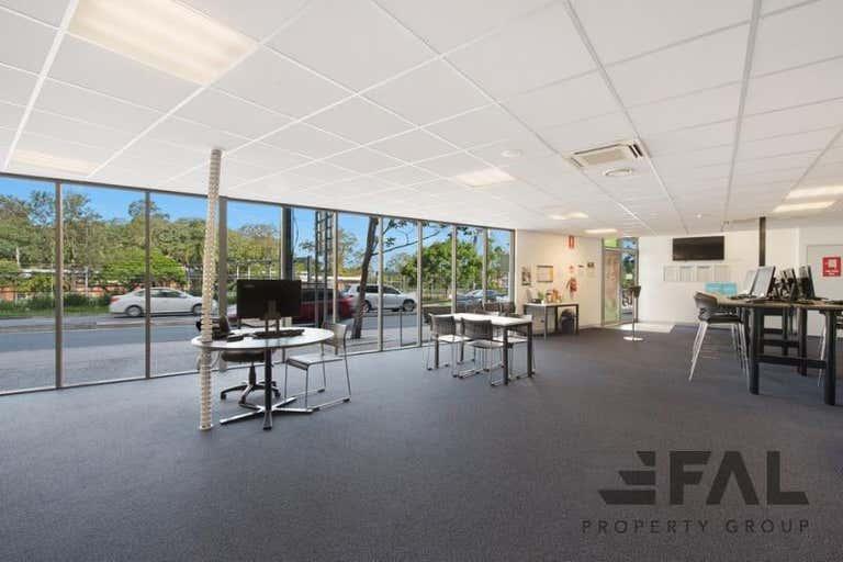 Suite  101, 167 Coonan Street Indooroopilly QLD 4068 - Image 2