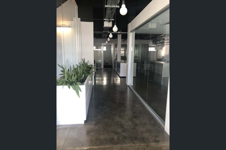 Level 1 Suite 1, 15 Leigh St Adelaide SA 5000 - Image 3