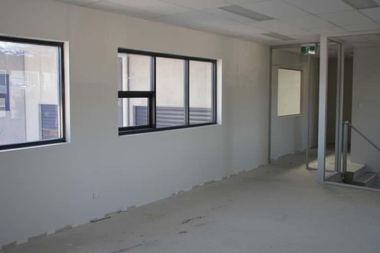 Caringbah NSW 2229 - Image 3