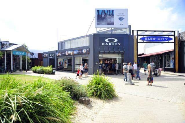 Shop 21, 61 Surf Coast Highway Torquay VIC 3228 - Image 1