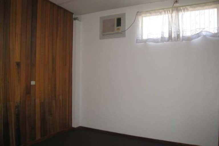 2 Beverly Lane Mount Isa QLD 4825 - Image 3