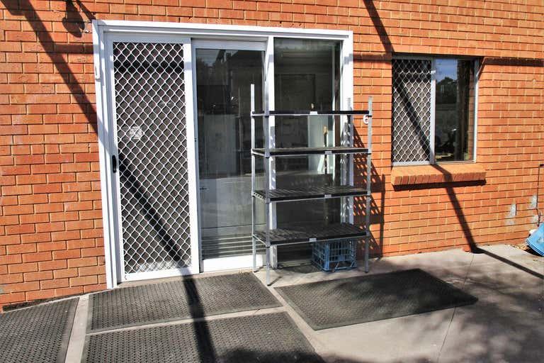 18 Morley Avenue Kingswood NSW 2747 - Image 2