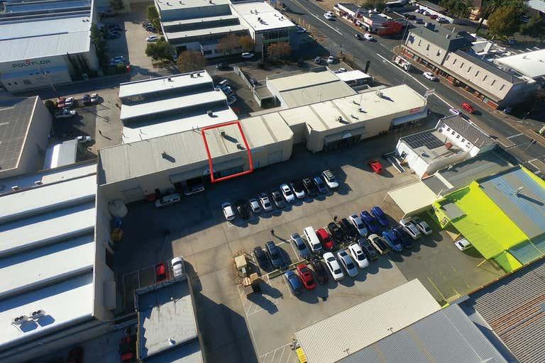 3/900 South Road Edwardstown SA 5039 - Image 3