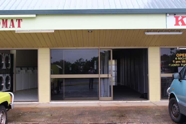 2/3 Windarra Street Woree QLD 4868 - Image 1