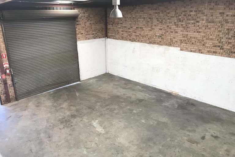 17 Regent Crescent Moorebank NSW 2170 - Image 2
