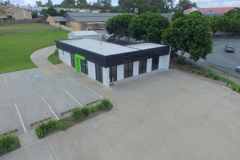 3432 Pacific Highway Springwood QLD 4127 - Image 4
