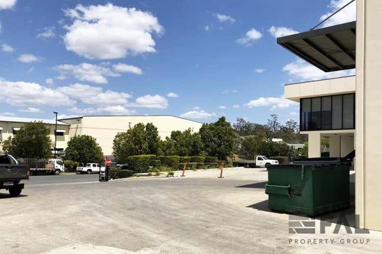 Heathwood QLD 4110 - Image 3