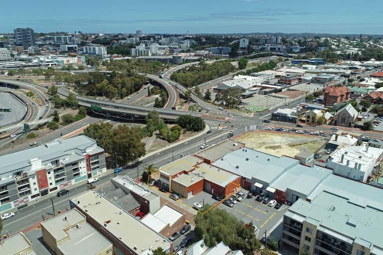 422 Newcastle Street West Perth WA 6005 - Image 3