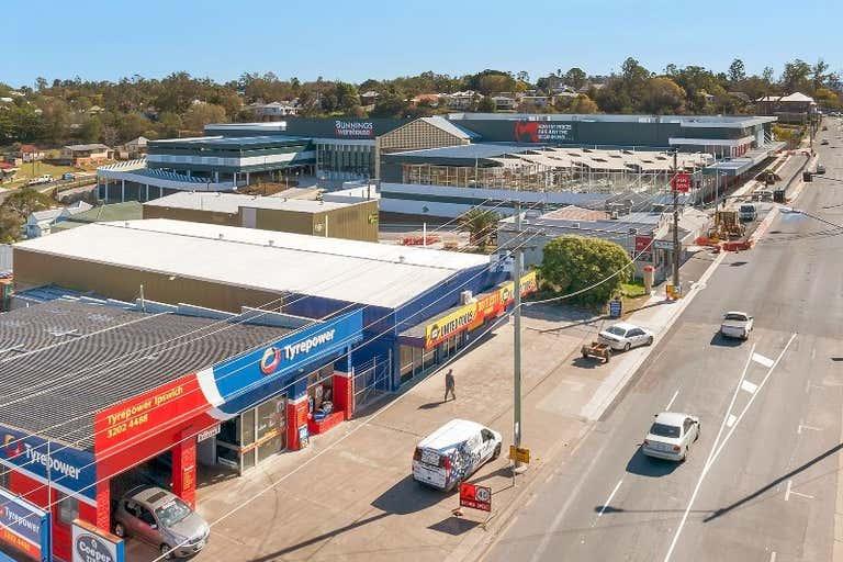 305 & 307 Brisbane Street West Ipswich QLD 4305 - Image 3