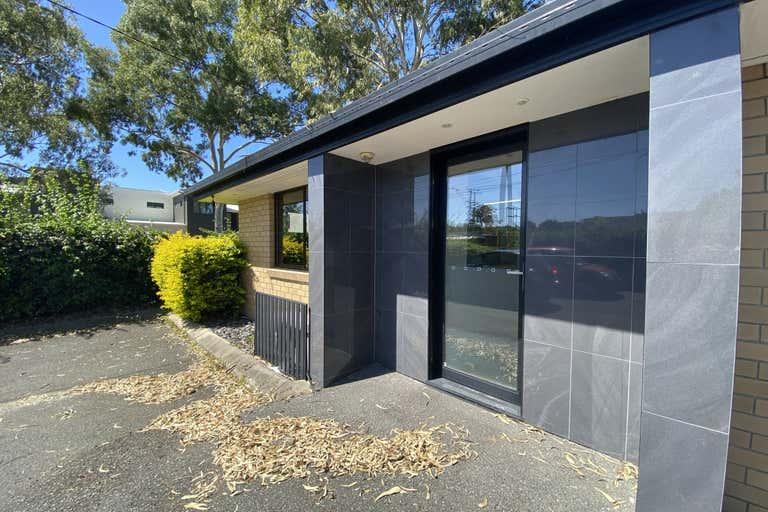 204 Nerang Street Southport QLD 4215 - Image 2
