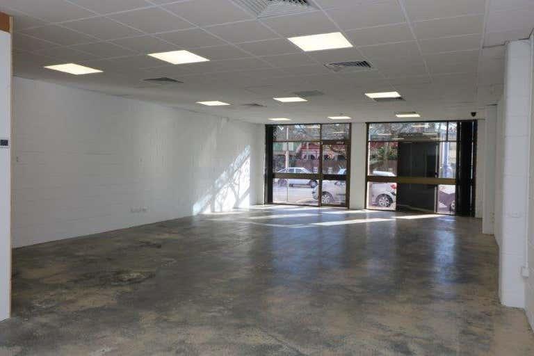 177 Gilbert Street Adelaide SA 5000 - Image 1