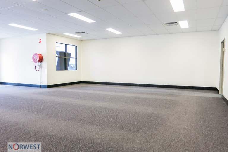 15 LEASED, 9 Salisbury Road Castle Hill NSW 2154 - Image 4