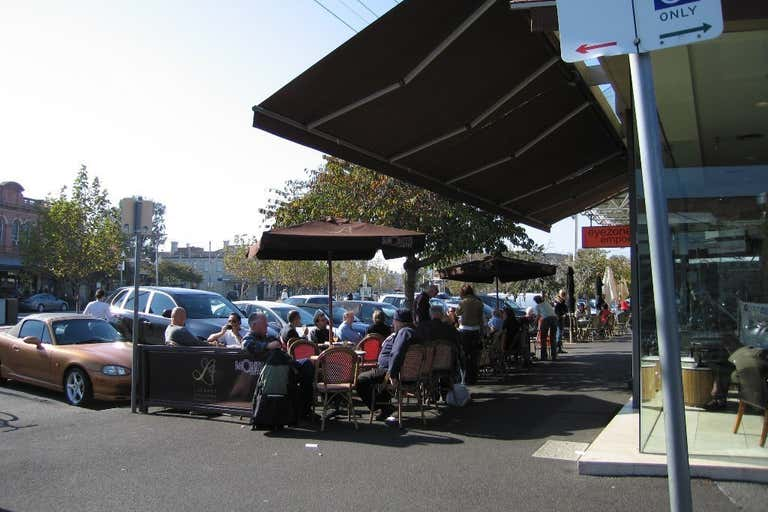 55-57 Cardigan Place South Melbourne VIC 3205 - Image 3