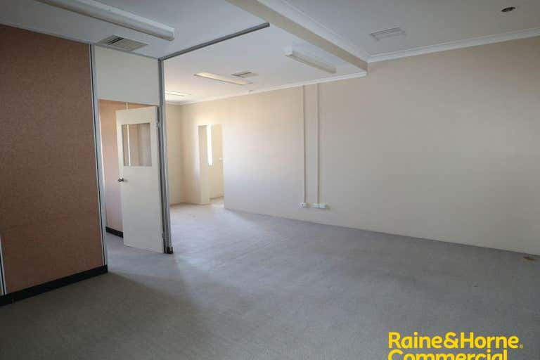 Suite 16 46-52 Baylis Street Wagga Wagga NSW 2650 - Image 2