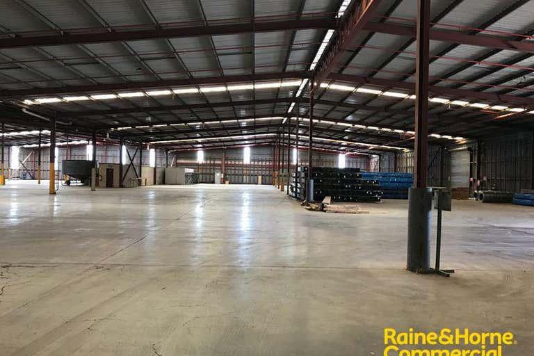 560 Byrnes Road, Bomen Wagga Wagga NSW 2650 - Image 1