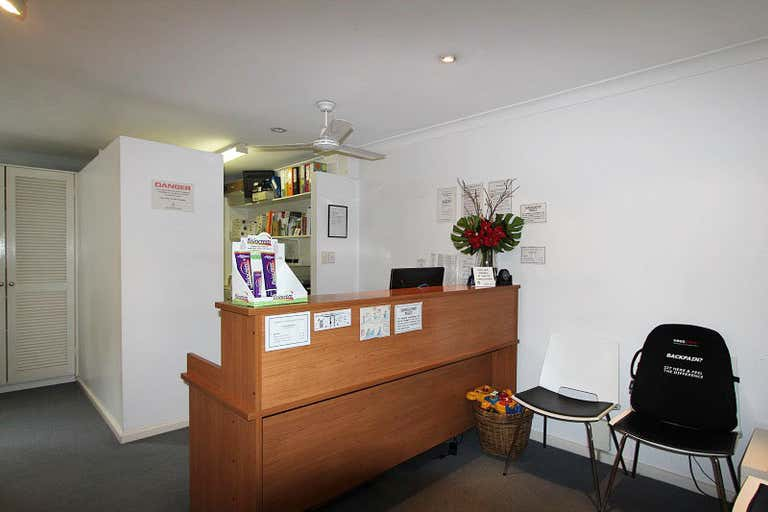 Suite 4, 457 Miller Street Cammeray NSW 2062 - Image 3
