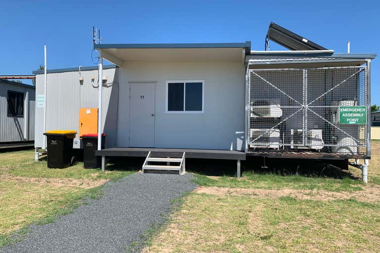 Fully Serviced Grafton Accommodation - Image 4