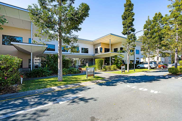Technology Office Park, 7/107 Miles Platting Road Eight Mile Plains QLD 4113 - Image 2