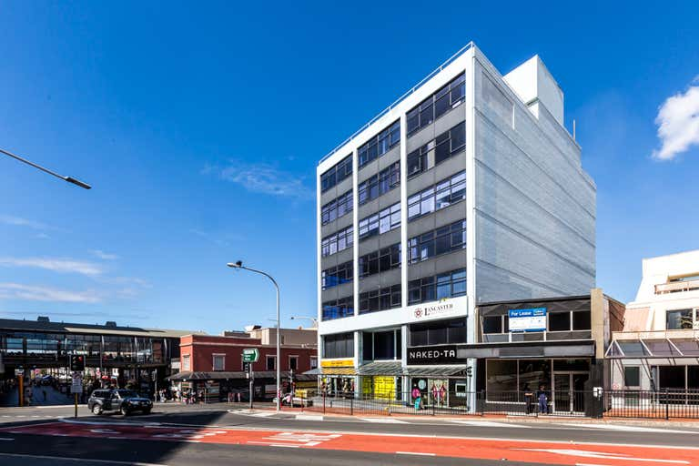 L5, S4, 221 Crown Street Wollongong NSW 2500 - Image 3