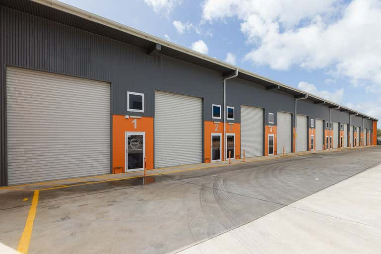 Unit 6, 10 Sailfind Place Somersby NSW 2250 - Image 2