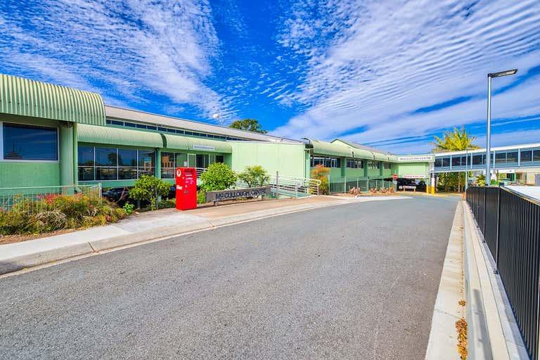 Lot 23/259 McCullough Street Sunnybank QLD 4109 - Image 2