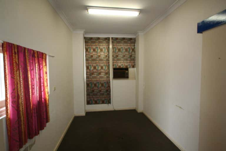 1/24 John Hooker Street Islington NSW 2296 - Image 3
