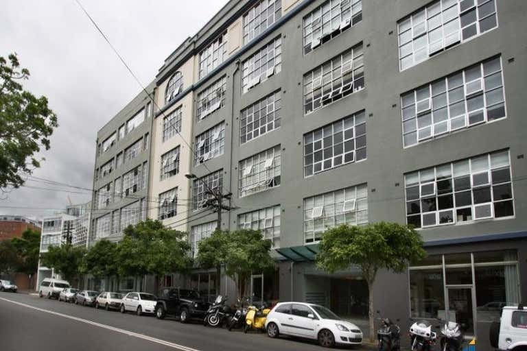 Level 3, 301/19a Boundary Street Rushcutters Bay NSW 2011 - Image 2