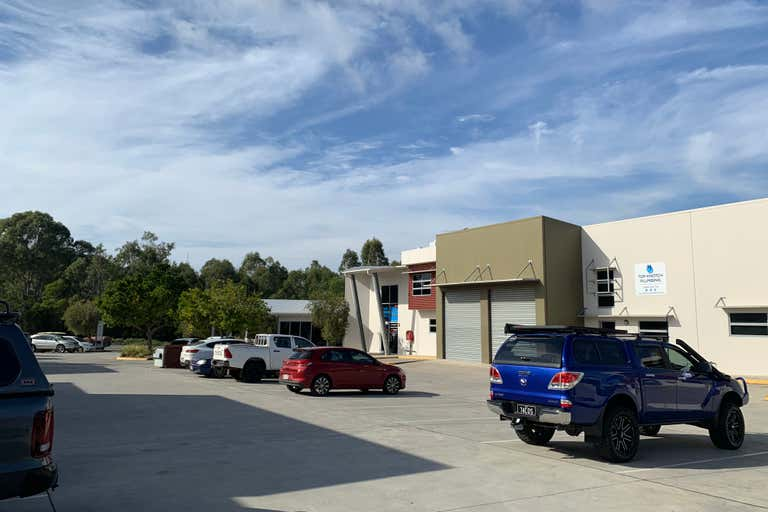 Jadsaw Court, 3/5-11 Jardine Drive Redland Bay QLD 4165 - Image 3