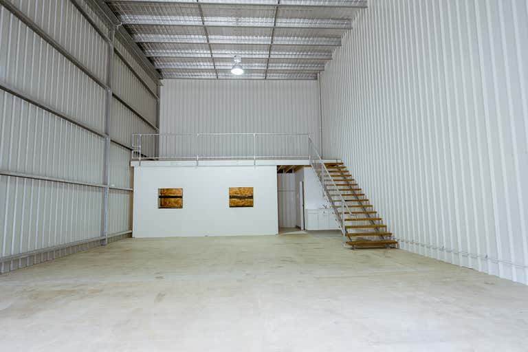Mammoth Industrial Park, 28/7172  Bruce Highway Forest Glen QLD 4556 - Image 2