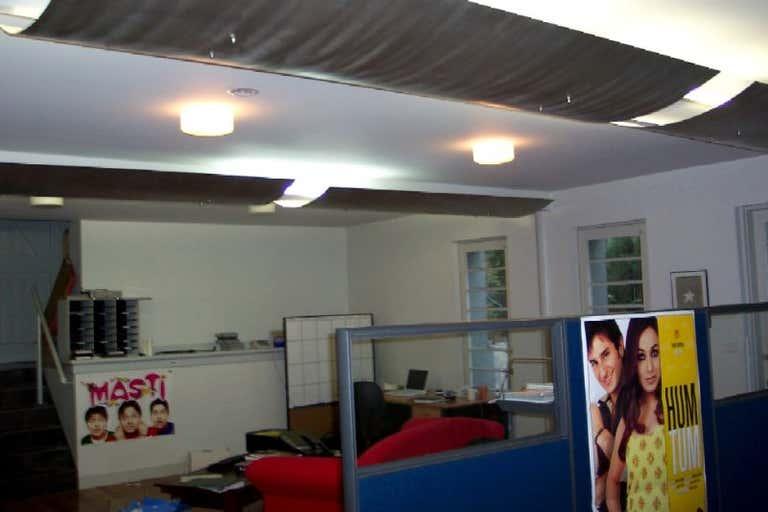 The Hall, 22 Cecil Place Prahran VIC 3181 - Image 4