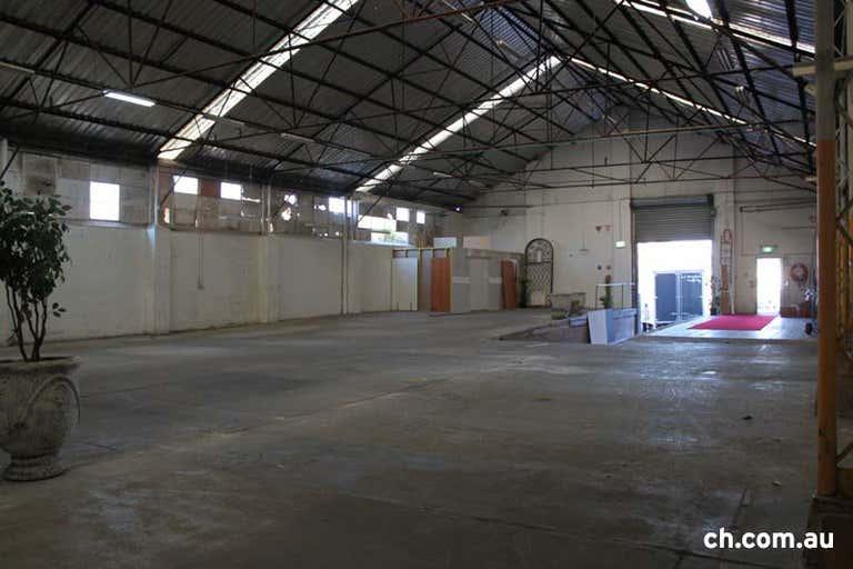 483 Balmain Road Lilyfield NSW 2040 - Image 3