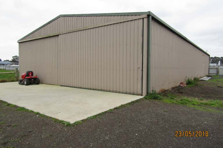 5/345 Princes Highway Colac West VIC 3250 - Image 1