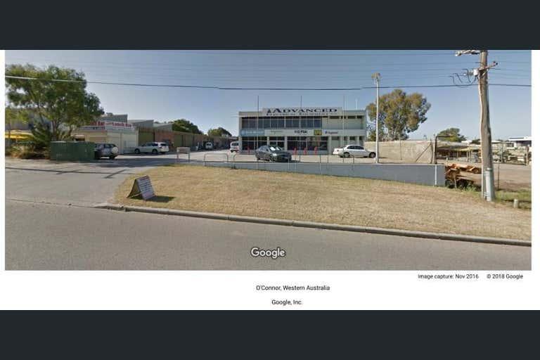 8/31 Peel Road O'Connor WA 6163 - Image 1