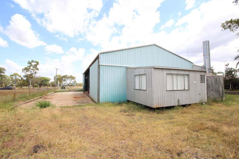 26 Gore Street Westbrook QLD 4350 - Image 4