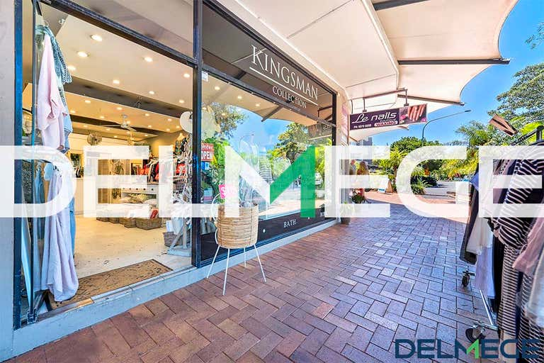 Shop 2, 1777 Pittwater Road Mona Vale NSW 2103 - Image 1