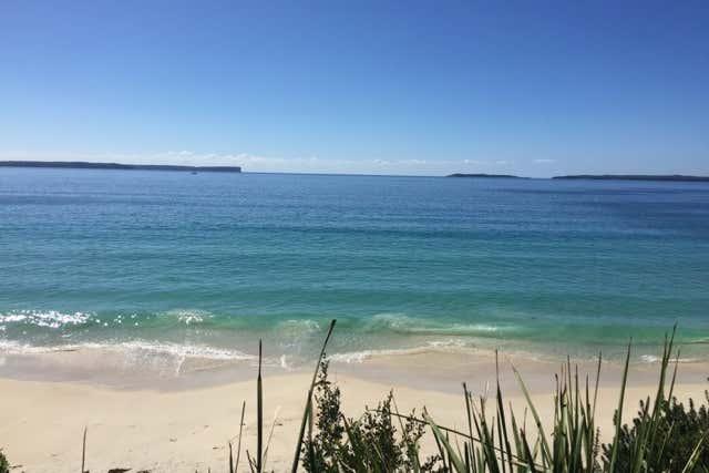 233 Elizabeth Drive Vincentia NSW 2540 - Image 2